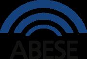 abese